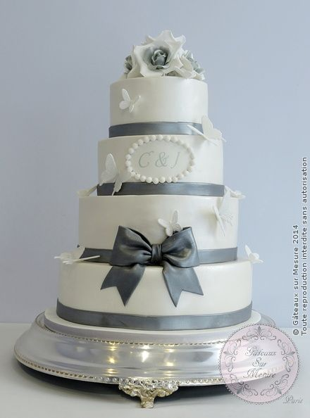 Exposition Cake Design : 129 best images about Cakes on Pinterest