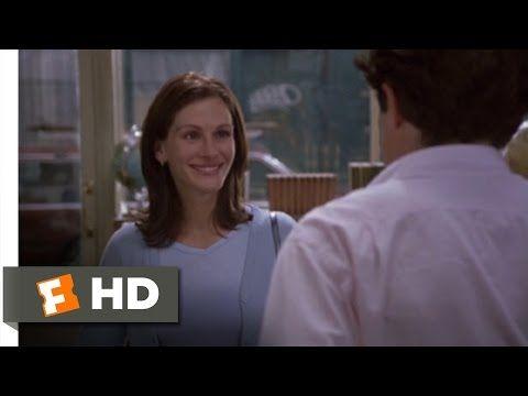 Notting Hill 1999 | Hollywood Movie Trailer - | Bollyhollytube.com || Bollyhollytube.com |