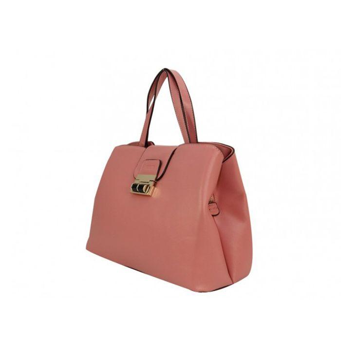 Lato to najlepszy czas na noszenie pastelowych dodatków! :) Polecamy IRENE: torebkę, w kolorze pastelowego różu i niebieskiego, którą możecie nosić zarówno w ręku, jak i na ramieniu: http://www.perfectto.eu/irene-torebka-do-reki-z-paskiem
