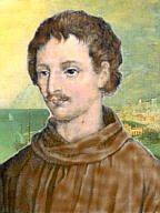 Giordano Bruno, el mártir de las ideas heliocéntricas