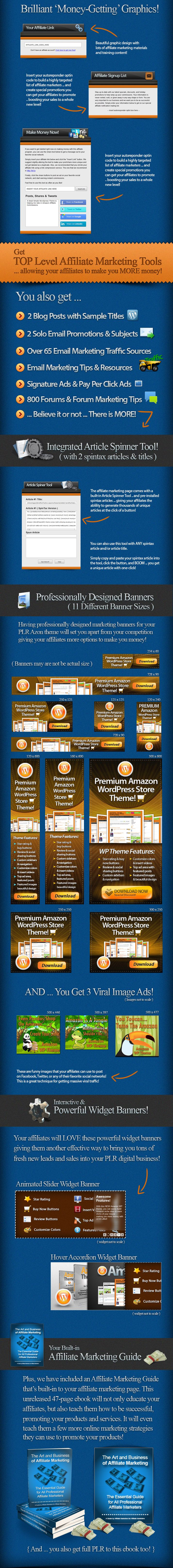 Amazing Selling Machine Review: it's a new internet marketing training program created by Jason Katzenback and Matt Clark that aims at teaching business owners how to profit from Amazon