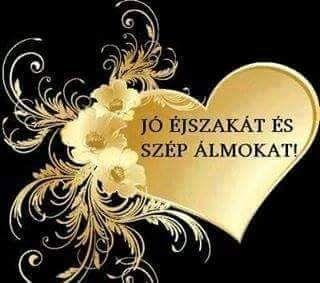 Jó éjszakát,szép álmokat! - yulchee Blogja - 2015-10-31 23:00