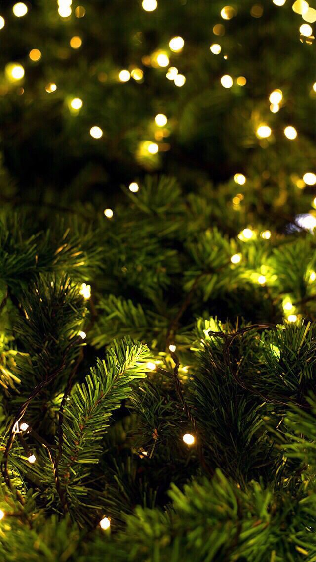 Merry Christmas iPhone Wallpaper Backgrounds iPhoneS and Plus