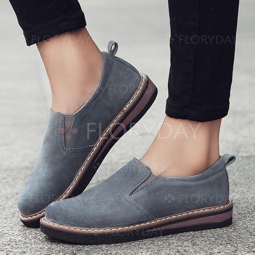 (notitle) – Shoes
