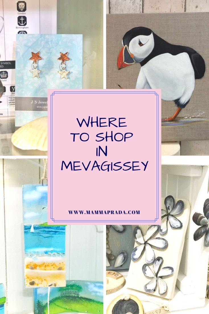 Looking for Cornish Gifts and to dupport small businesses? This week I did just that discovering The Roberts Gallery in #mevagissey Cornwall.