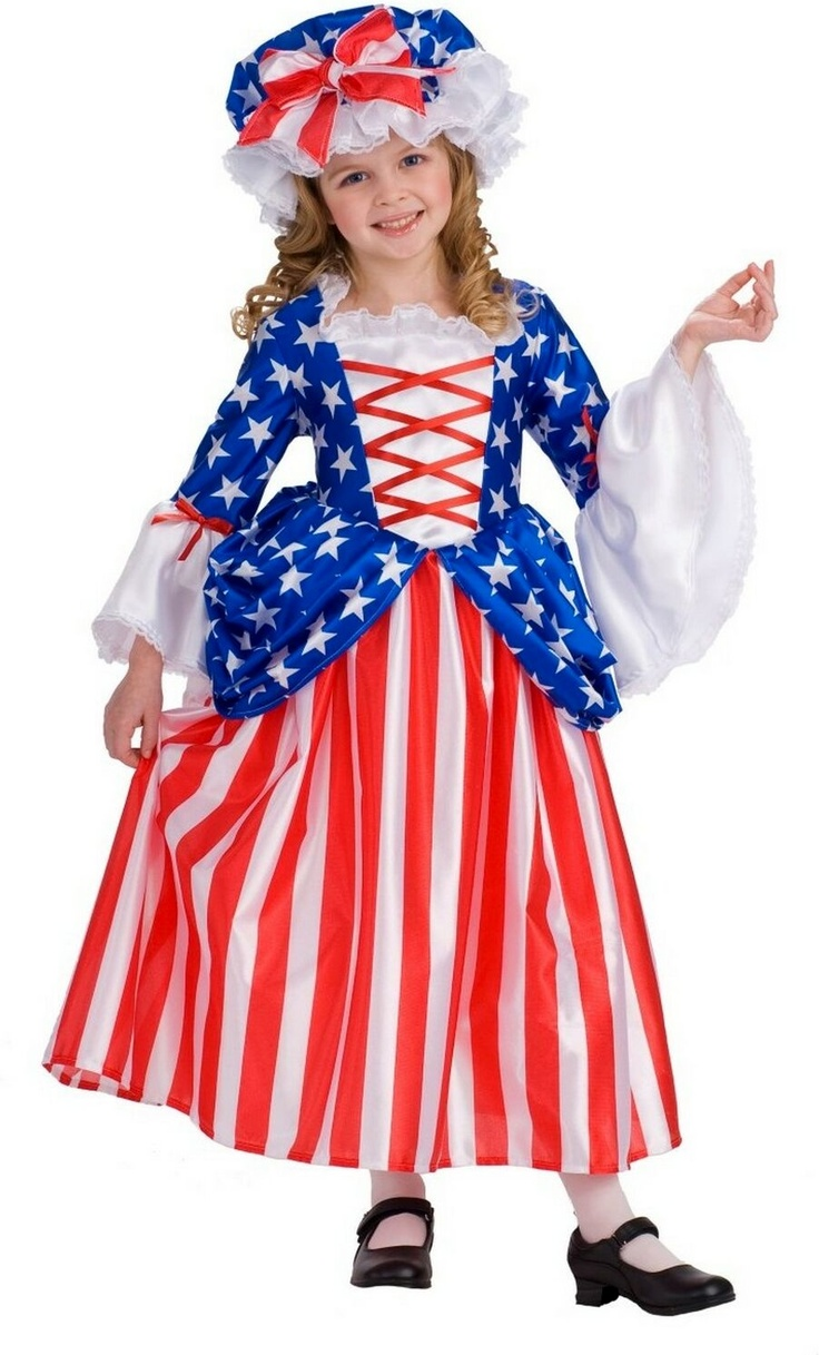 Home gt gt cleopatra costumes gt gt jewel of the nile egyptian adult - Betsy Ross Kids Costume
