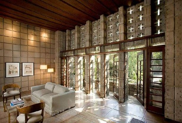 122 best frank lloyd wright style images on pinterest for Wright style