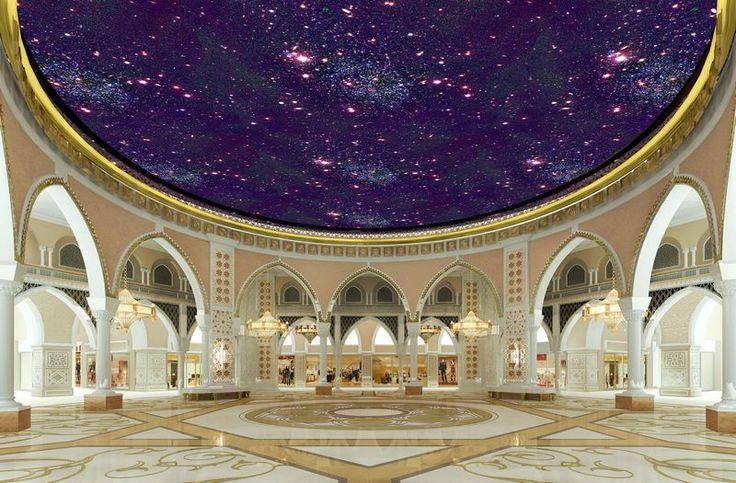 Dubai Mall | Dubai Mall: The World's Largest Shopping Mall « bestindubai