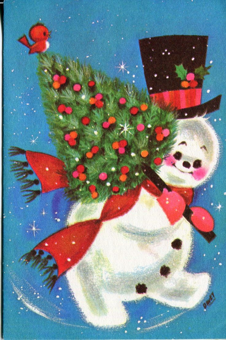 snowman christmas card 2960 best snowmen images on snowmen 2960