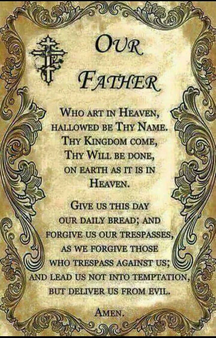 263 best my prayers images on pinterest prayers thoughts