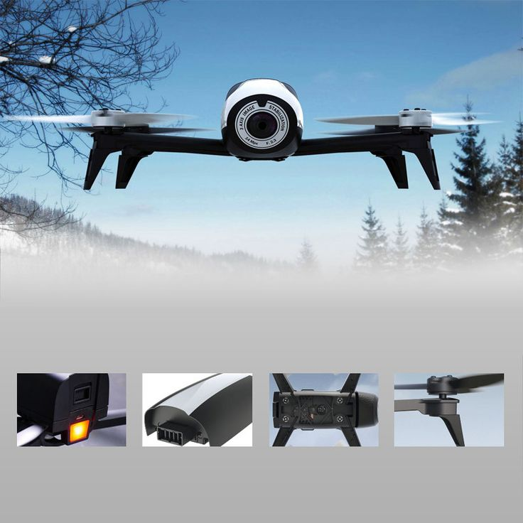 From the Parrot Quadcopter Drone with a 14MP Full HD 1080p Camera Skycontroller to the Night Vision Jumping Ground MiniDrone, every Parrot drone is on sale. All of them can be controlled with your Smartphone!  #parrot #drone #Fly #smart #UAV #drones #aerial #photo #UAS #tech #photography #sale #deals