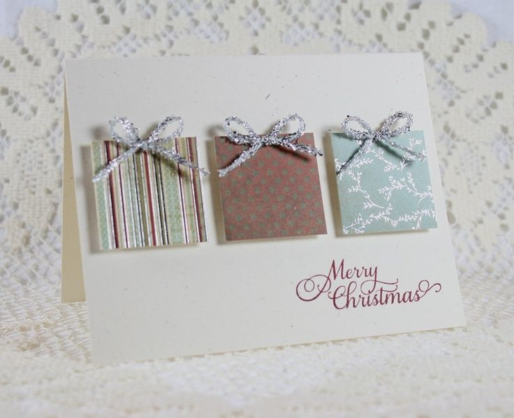 Best 25+ Christmas greetings cards ideas on Pinterest | Merry ...