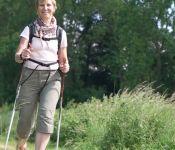 Claire leeft zuinig om te kunnen reizen… Hoe rijmt u uw pensioenplannen met uw portemonnee? Kijk op pensioenavonturen.be