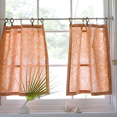 small window curtains best 25 small windows ideas on small window 31281