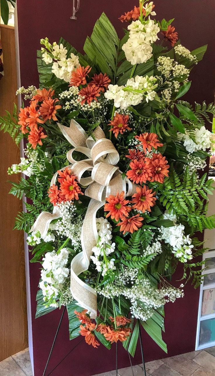 51 Best Whitehouse Flowers Gifts Portfolio Images On Pinterest