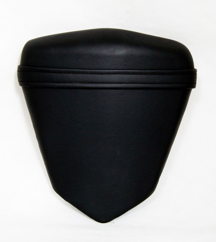 Mad Hornets - Rear Passenger Seat Yamaha YZF R6 (2006-2007), $49.99 (http://www.madhornets.com/rear-passenger-seat-yamaha-yzf-r6-2006-2007/)