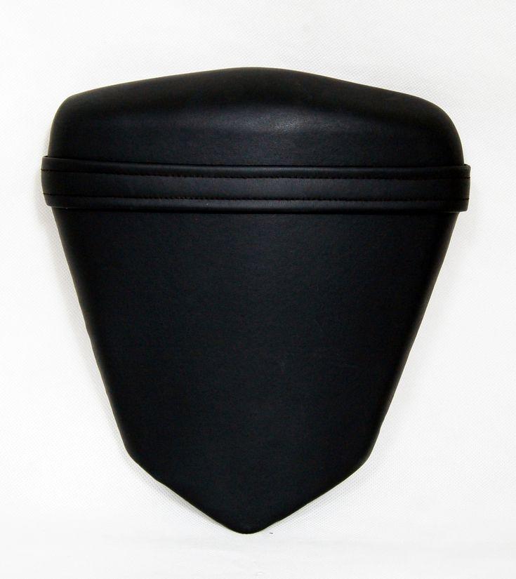 Mad Hornets - Rear Passenger Seat Yamaha YZF R6 (2006-2007), $49.99 (http://www.madhornets.com/rear-passenger-seat-yamaha-yzf-r6-2006-2007/)