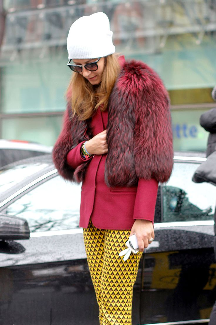 best furry weather images on pinterest furs fur coats and