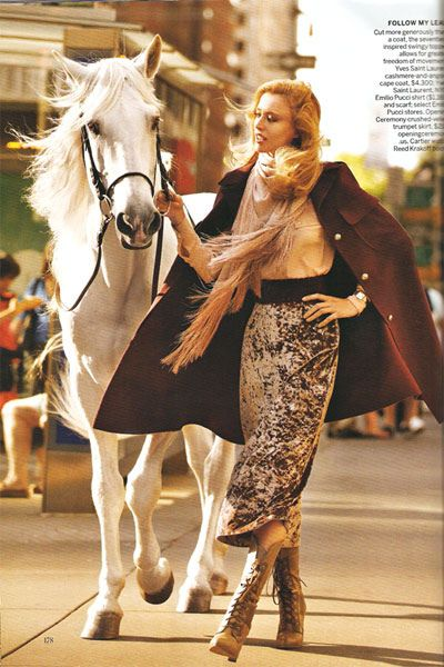 17 Best images about | Horses & Fashion | on Pinterest ...