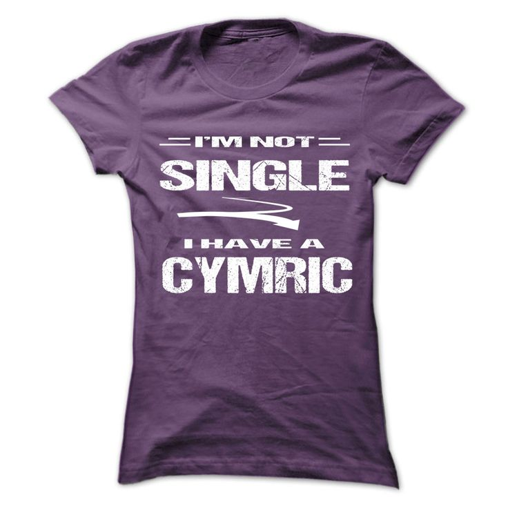 I am not singer. I have Cymric Special Shirt !!! T SHIRT
