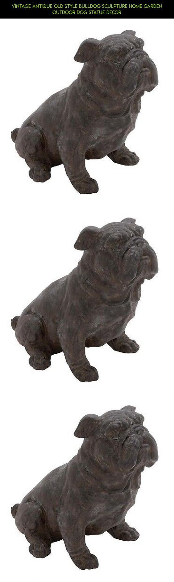 les 25 meilleures id es de la cat gorie statue bouledogue sur pinterest id es de cubicule. Black Bedroom Furniture Sets. Home Design Ideas