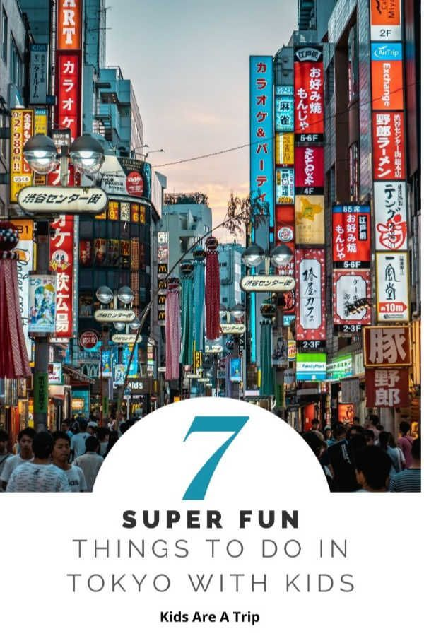 Japan not to miss