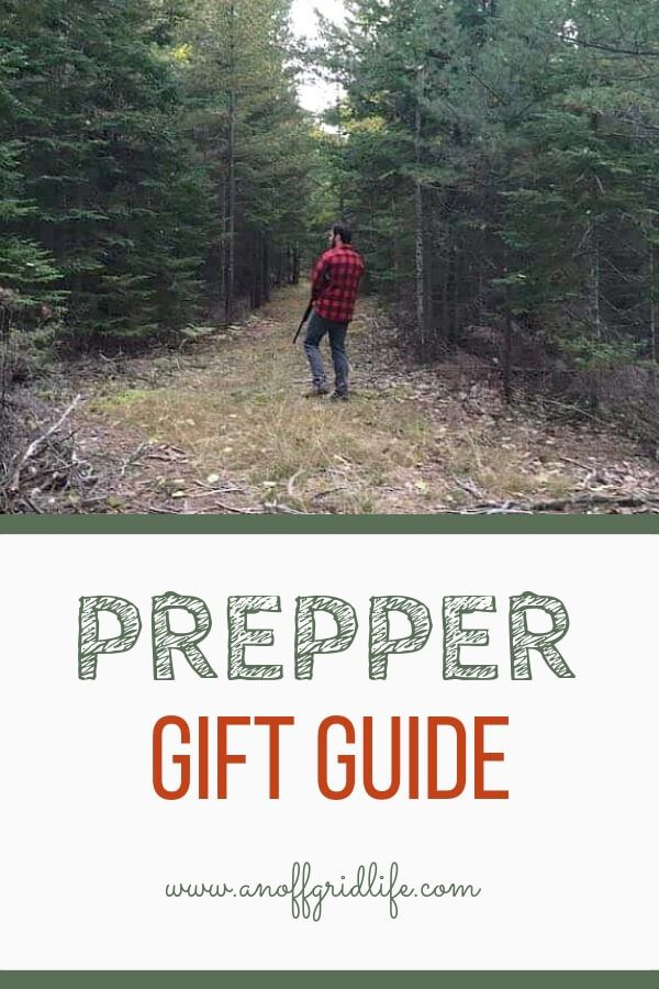 601c95bb029 Gifts for Preppers  10 Presents for Preppers and Survivalists ...