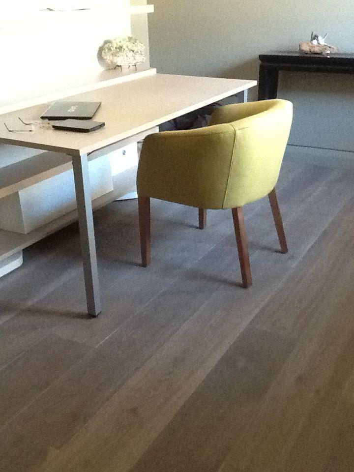 Driftwood Oil French Oak Engineered Floor 220mm x21mm x 6mm
