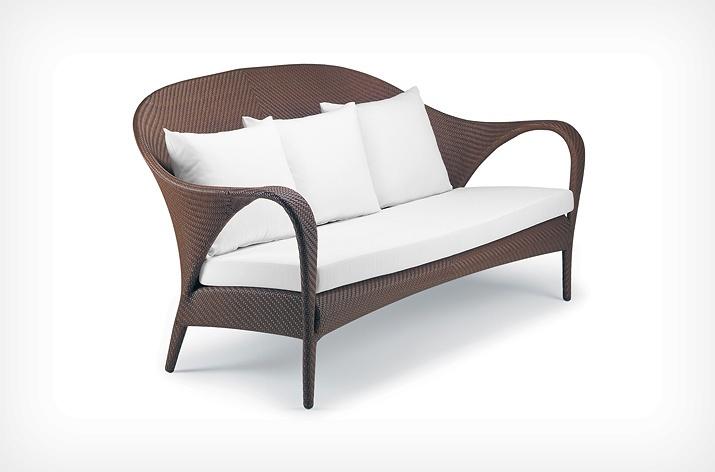 7 best barcelona images on pinterest backyard furniture for Sofas barcelona outlet