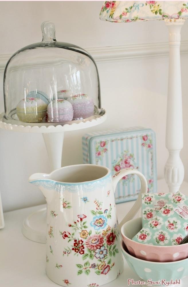 79 best green gate images on pinterest dish sets gate. Black Bedroom Furniture Sets. Home Design Ideas