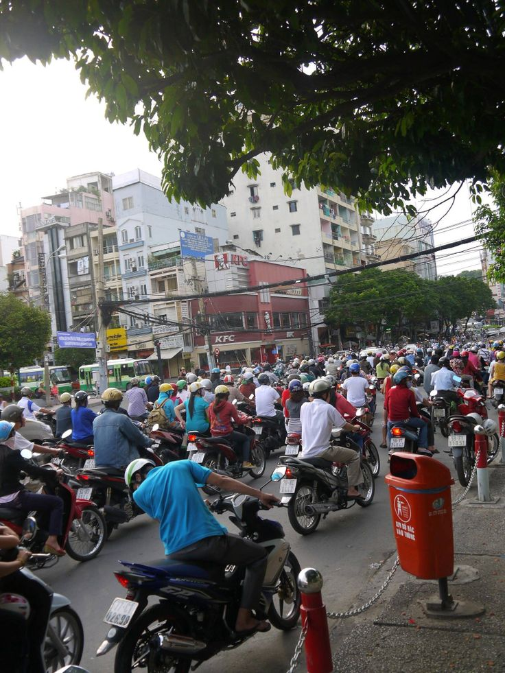 an introduction to the life of ho chi minh Ho chi minh city (hcmc, former sai gon or saigon) is the largest citi in vietnam   city life are sure to find their way here as ho chi minh city hosts a population.
