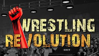Wrestling Revolution 3D Hack Welcome to this Wrestling Revolution 3D Hackreleaseif you want to know more about this hack or how to download itfollow this link: http://ift.tt/25PbU0I Mobile Hacks