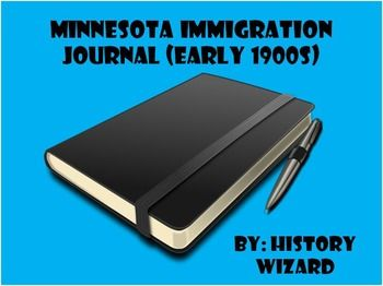 immigration journal 2 Journal of immigrant and minority health springer journals http the objective of this study is to investigate the relationship between immigration status and the patient experience of health care.
