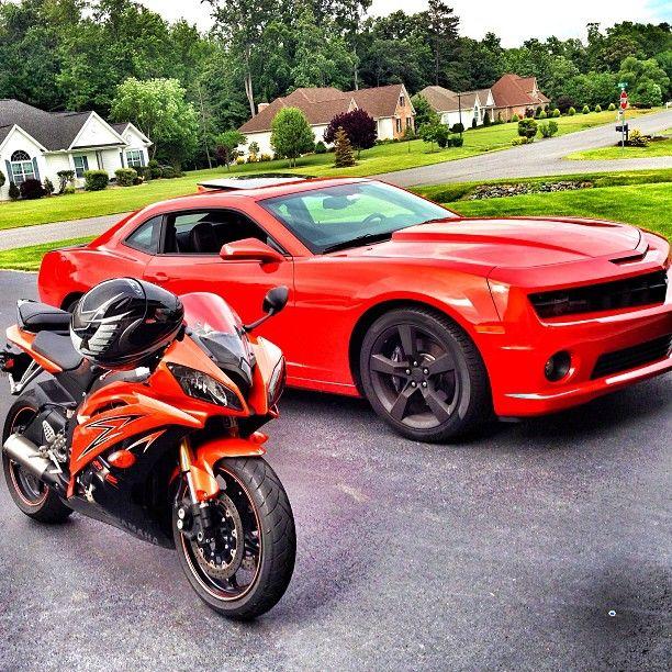 фото крутых тачек и мотоциклов стадах
