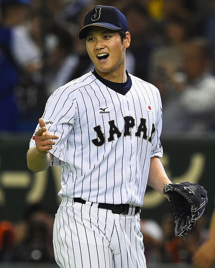 A bit of news here: - Otani has ruled out the Yankees and is meeting with Seattle and San Francisco - Stanton will likely be traded to either San Francisco or St.Louis Boston has been ruled out #mlb #giants #pirates #cubs #nationals #mets #braves #baseball #beisbol #yankees #royals #tigers #orioles #bluejays #redsox #dodgers #rangers #astros #athletics #worldseries #reds #whitesox #twins #mariners #angels #marlins #cardinals #rangers #phillies #brewers #indians