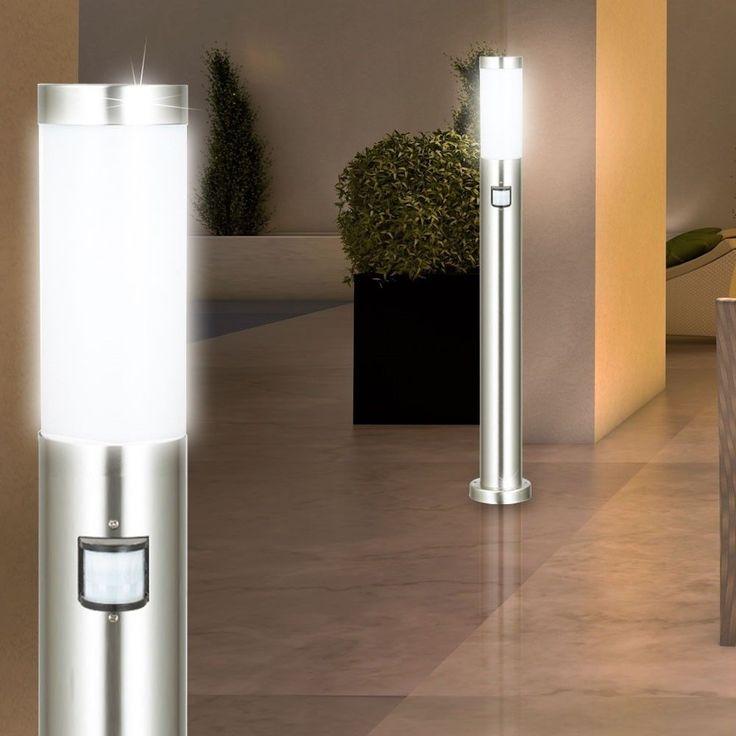 die besten 25 terrassenleuchten ideen auf pinterest terrassenlampen gartenleuchten und. Black Bedroom Furniture Sets. Home Design Ideas