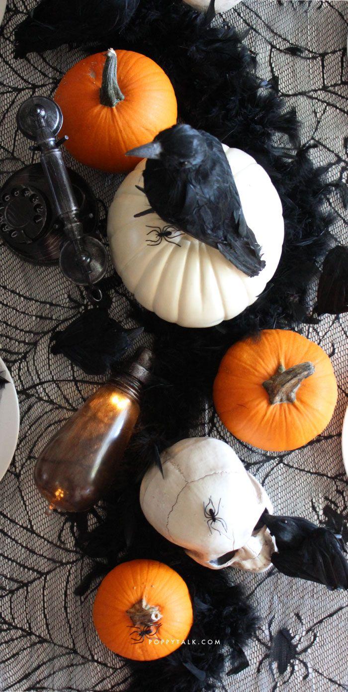 996 best Halloween images on Pinterest