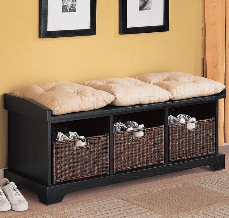 Best End Of Bed Bench Home Ideas Pinterest Bed Bench 400 x 300