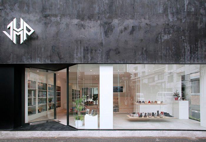 + Arquitectura