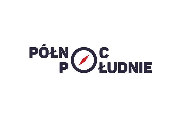 http://www.nlogo.pl/portfolio/logotyp-polnoc-poludnie-logotyp-dla-firmy-transportowej  Logotyp Północ Południe