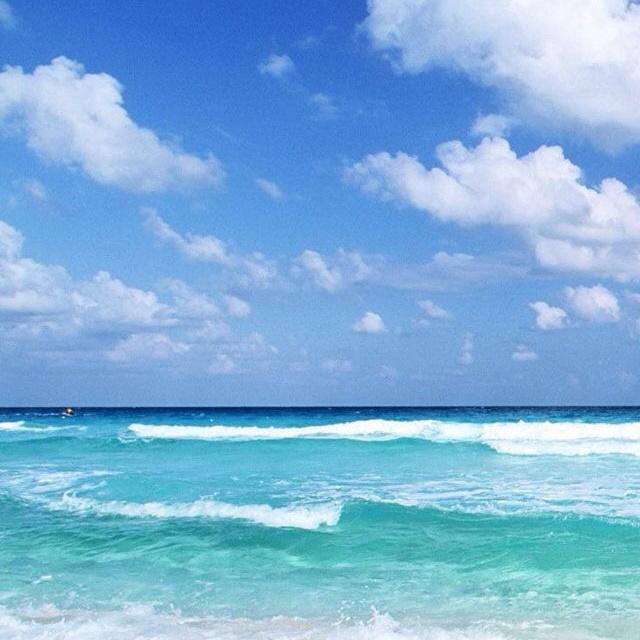Marco Island Beaches: Marco Island Beach, Water Vacation, Beach
