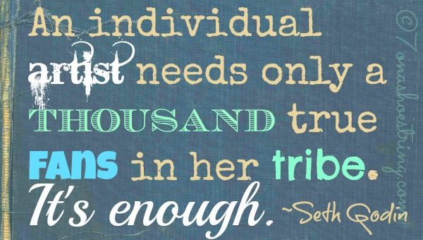 My tribe #quote #ThisIsMe