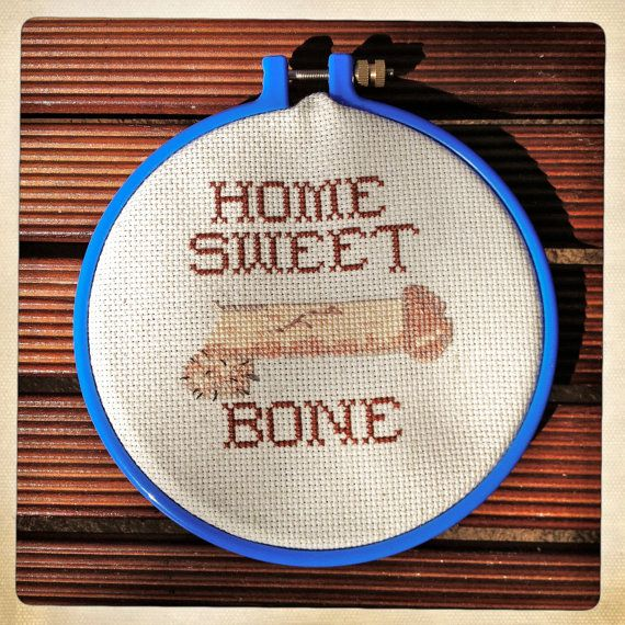 Best images about rude cross stitch on pinterest