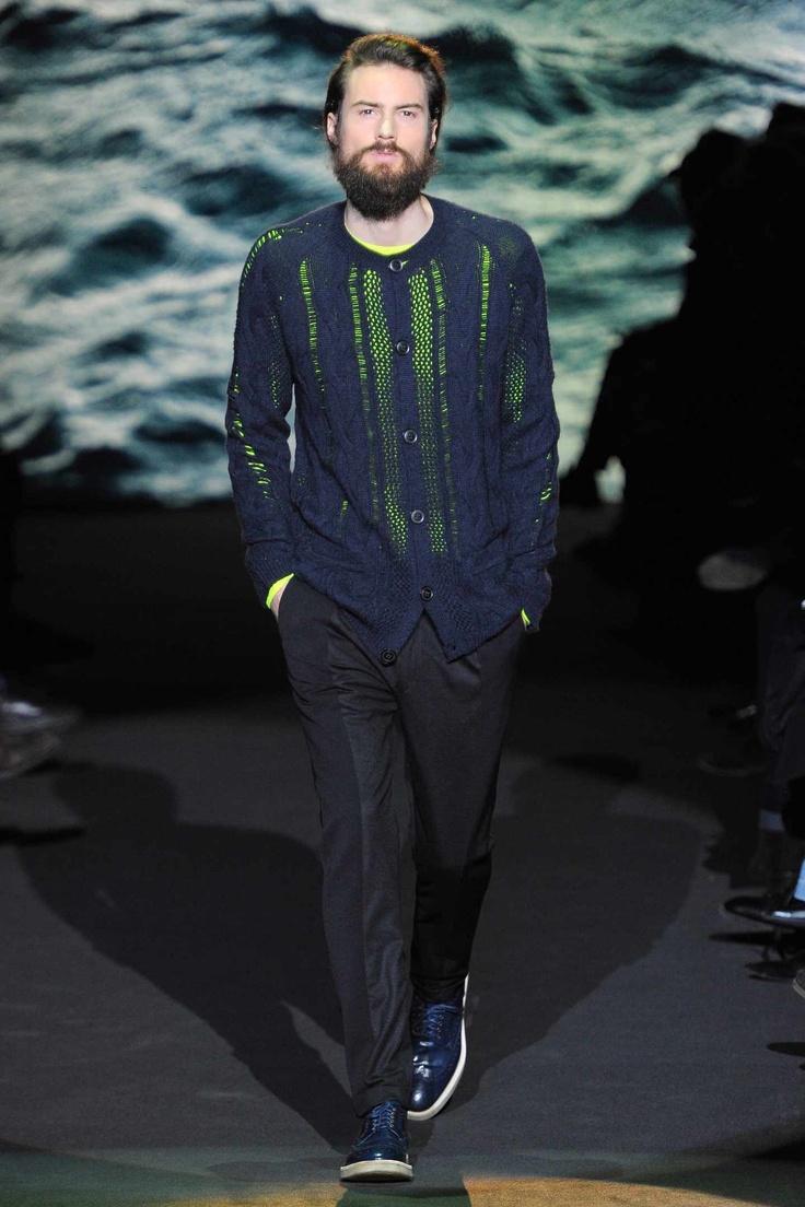 Fall gucci runway, Inspiration: Fashion madewell spring lookbook