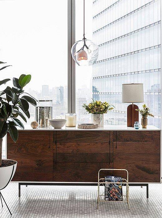 192 best INSPIRE   Mid Century images on Pinterest   Home office  One kings  lane and Love home. 192 best INSPIRE   Mid Century images on Pinterest   Home office
