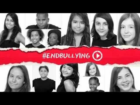 bullying s impact on all Impact of bullying what is cyberbullying  28% of us students in grades 6–12 experienced bullying 3 20% of us students in grades 9–12 experienced .