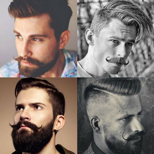 The Mexican mustache is a cool hipster style nowadays. Also known as a curled or handlebar mustache, Mexican facial hair gives off a fantastically macho look and can be groomed to create a finish as sophisticated as you need. Best of all, Mexican mustache styles still have a Wild West flare however you choose to …