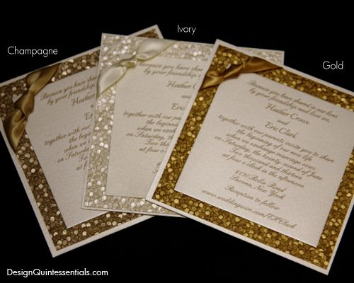 26 best Elegant Embossed Wedding Invitations images – Embossed Graphics Wedding Invitations