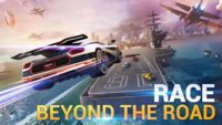 Asphalt 8: Airborne update adds new Car Assembly feature and other exclusive deals Withoctane fueled races andjaw droppinggraphics, Asphalt 8: Airborne is one of the best racing games on the Play Store right…