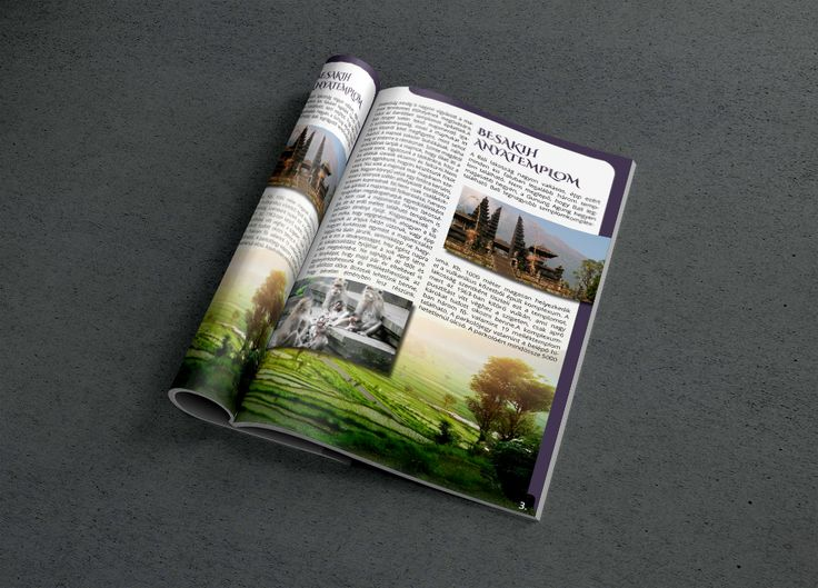 magazin -terv-csodálatos_bali